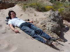 DSC02198 (Ben Sutherland) Tags: beach cove menorca minorca