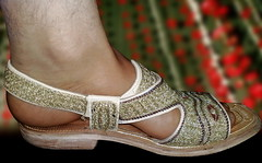 My Kohati Chappal (Imran Khan - Always Pakistan First) Tags: pakistan fashion office style lahore salmiya farwaniyah myfoot sialkot mangaf imrankhan luckykhan zeeimran420 jugnoo creativezee neikapura hasawi naveedmughal darogawala kohatichappal tillewalichappal