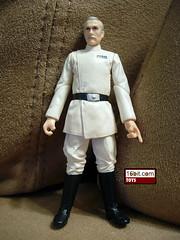 Colonel Wullf Yularen