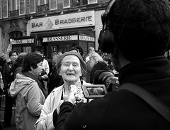 0010 (laurentfrancois64) Tags: manif manifestation protestation spciaux rgimes
