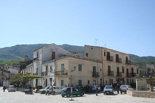 Sicilia2006_465