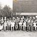 Class of 1964- Third Grade