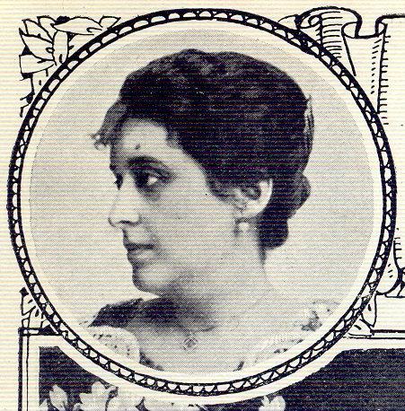 Ilustração Portugueza, No. 734, March 15 1920 - 17a