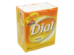 dial_soap_gold01