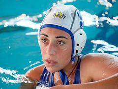 0904245798 (Kostas Kolokythas Photography) Tags: women greece 2009 waterpolo
