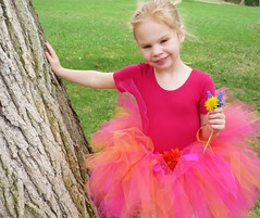 look what i found (PrincessDoodleBeans Boutique) Tags: pink orange girl up pose outdoors model backyard order play dress sweet handmade michigan unique fuchsia double fluff short boutique fancy passion layer punch etsy lovely custom sherbet tutu tutus pretend poofy etsymom princessdoodlebeans