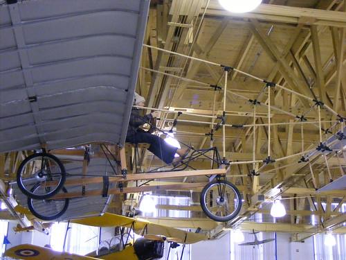 aerospace museum 044