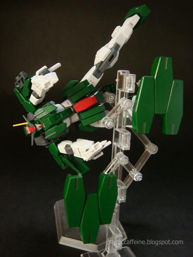 DSC06626