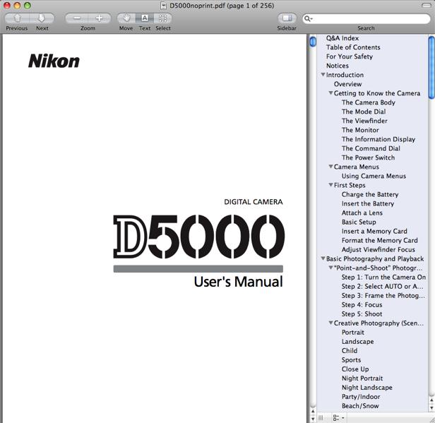 D90 user manual printable trials ireland number worksheet for printable fandeluxe Images