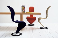.::CAPPELLINI::. from portal.cappellini.it