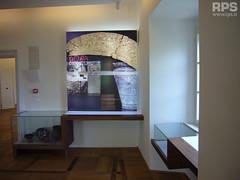 Muzej grad, stalna postavitev, Bled (RPS d.o.o.) Tags: rps razstava jankoroi