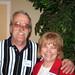 Joanne Larson|BN Reunion 2009__(p39) copy