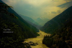 View Point Harsil (Tarun Chopra) Tags: portrait india mountains nature canon photography asia wizard greatshot dslr gurgaon purchase bharat newdelhi touristattractions gangotri photograpy chamba canoncamera dhanaulti nicecomposition harsil hindustan greatcapture lowerhimalayas harshil indiaimages perfectcomposition traveltoindia superbshot superbphotography fantasticimage betterphotography discoverindia makemytrip canonefs1022mmf3545usmlens hindusthan earthasia smartphotography flickrbestshots uthrakhand mustseeindia uterkashi discoveryindia buyimagesofindia