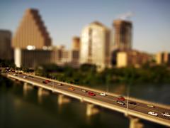 2009/365/148 Austin Toy Bridge