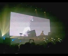 20080413(001)