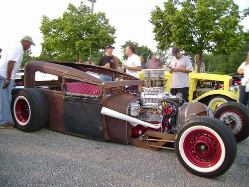 corsa c tuning custom corsa c