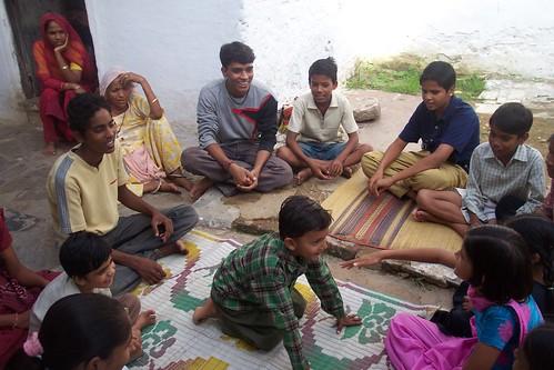 Shikshantar