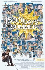 090605 - 電影預告片的金像獎『Golden Trailer Awards 2009』得獎名單正式出爐