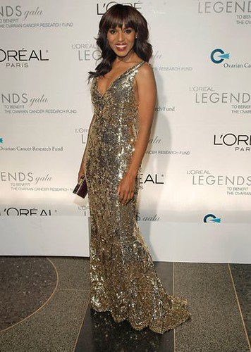 kerry-washington.0.0.0x0.400x559