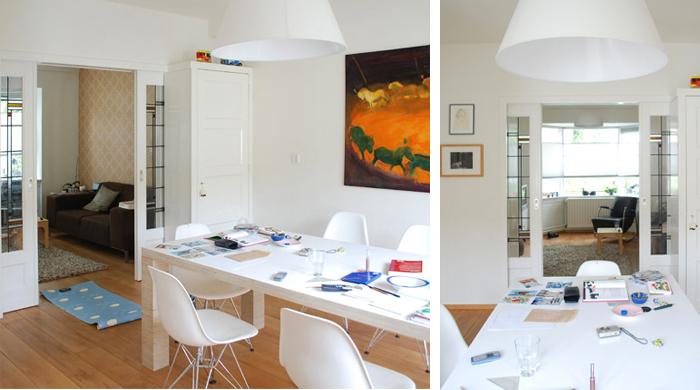 livingroom_ninainvorm