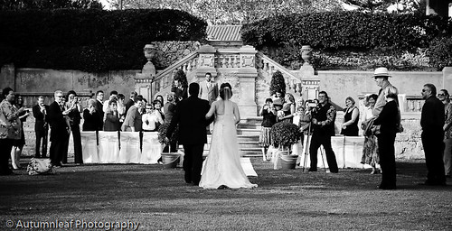 Meagan and Michael-4