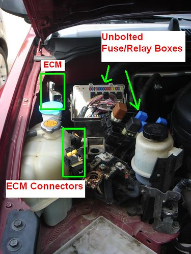 Ipdm Location Armada as well D V Power Outlets Not Working in addition Maxresdefault besides Pic X likewise Bd E C D. on nissan frontier relay diagram