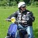 P1000733 von sipscootershop