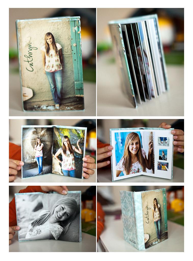 flatbooks