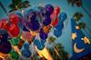 Daily Disney - Hollywood Studios Balloons at Dusk (Explored) (Express Monorail) Tags: travel walter vacation usa colors america balloons wonder geotagged fun psp 50mm evening interestingness orlando nikon colorful rss florida dusk availablelight f14 magic dream wed elias disney mickey disneyworld fantasy mickeymouse imagine theme wish orangecounty wdw waltdisneyworld studios walt tilt magical kissimmee themepark waltdisney hollywoodboulevard d300 sorcerersapprentice wdi lakebuenavista imagineering baylake gianthat flickrexplore waltdisneyworldresort explored disneypictures sorcererhat disneyparks disneypics expressmonorail disneyphotos disneyshollywoodstudios paintshopprophotox2 disneyphotochallengewinner joepenniston disneyphotography disneyimages geo:lat=28357747 geo:lon=81559406