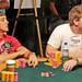 Matt Graham & Matt Vengrin-4