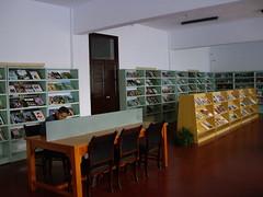 IMG_0388