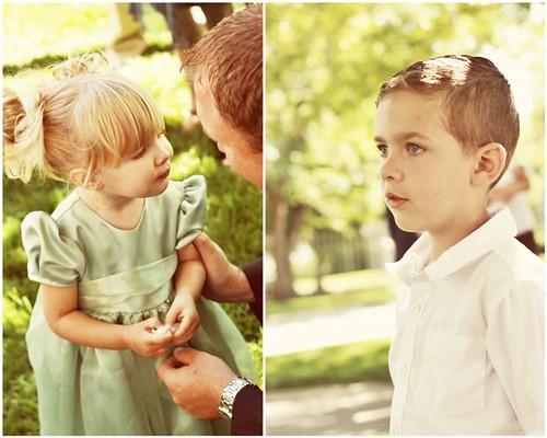 davids wedding2