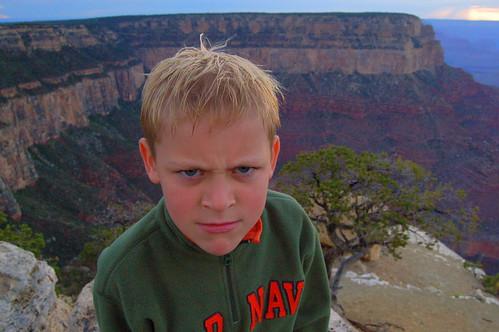 Grand Canyon 2009a_ 107