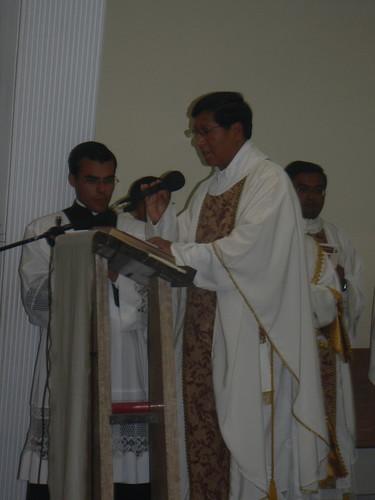 Ordenacion Diaconal 19