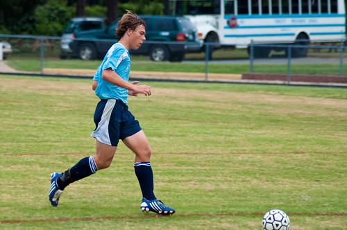 Soccer 2009-8