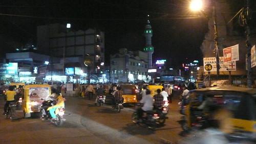 Madurai 108