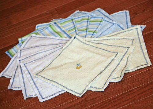 cloth baby wipes4