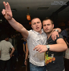 7 Mai 2011 » DJ Verony