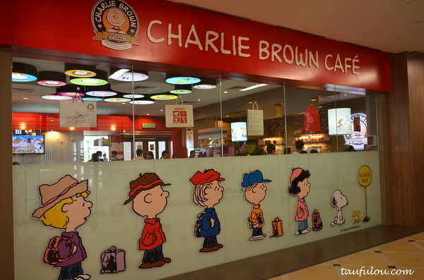 Charlie Brown (2)