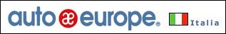 Auto Europe, Noleggio Auto in Italia e Nel Mondo