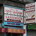 New Saigon Sandwich