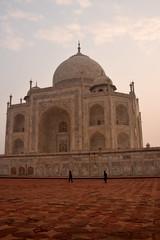 Taj Mahal-031