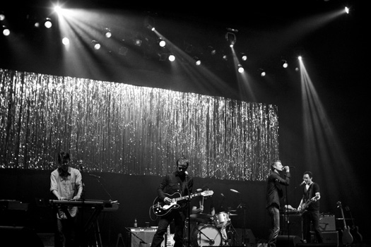 the national_0068