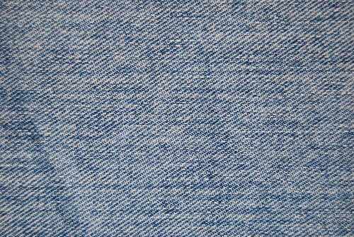 Denim Texture 14