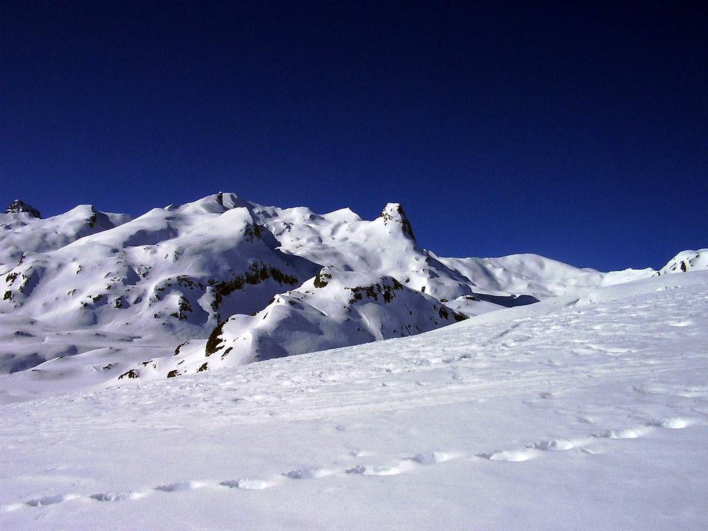Peyreguet 26-02-2009 019
