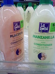 Placenta Conditioner. (jen.rizzo) Tags: cellphone