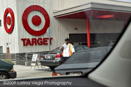 Target Guard copy