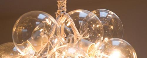 DIY globe cluster lamps. | Door Sixteen on link chandeliers, girly chandeliers, large drum chandeliers, fancy shades chandeliers, lowe's small chandeliers, homemade shell chandeliers, easy handmade chandeliers, fun chandeliers, table top chandeliers, rustic chandeliers, fan kits for chandeliers, wooden crate chandeliers, homemade light shades for chandeliers, cheap faux chandeliers, diy painted lamps, modern chandeliers, edison bulb pendant chandeliers, diy lamps with paper cups,