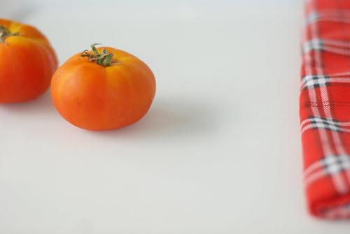 tomatomar8