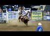 JB Mauney (.emily.) Tags: cowboy action kansascity dirt pbr bullriding chutes professionalbullriders flintrasmussen jbmauney